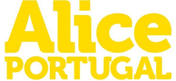 Alice Portugal 6522 - Deputada Federal